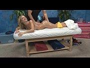 Animalfuckgirlmobil ζώα και galsh σεξ sexe vidoshd dans freexvideo πέμπτη free images
