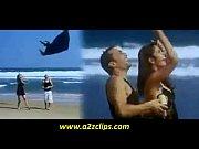 Bollywood Actress Mallika Sherawat Hot desi Movie Scene, bollywood move hot maney scene Video Screenshot Preview