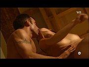 Échange tabou softcore erotic movie