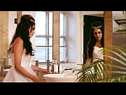 KAZ KHAN SEX WITH KAINAAT LEAKED, kareena xxx slaman khan xxx india Video Screenshot Preview