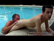Picture Gay boy fuck dick movies Daddy Brett obliges of c...