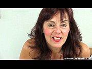 зрелые женщины большая грудь в порно