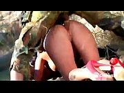 необычные фотографии обнажённых женщин