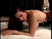 Порнофотогалереи мамки