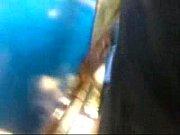Sri Lankan girl upskirt legs in train and boobs, www sri lankan xxx video new fucking in forestindian haian desi bbw vid 2014 20170112 wa0012 Video Screenshot Preview