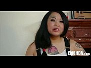 порно фильм про семью онлайн