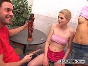Porno Das Gatas E Um Pauzao