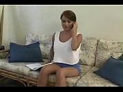 Порно муж увидел измену жены и присоединился фото 261-402