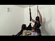 Русское видео муж трахает жену