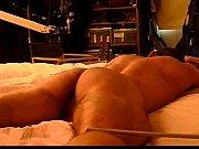 Инцет на курорте порно