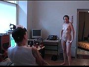 Порно парень вылизывает двух девушек порно звезда анжела