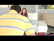 Maddy Oreilly and Kendr...
