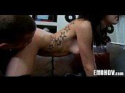 Tantra kolding thai massage brøndby