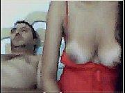 клиническое порно