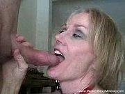 Порно видео девушка ласкает анус мужчины
