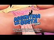порно художественный фильм ретро с переводом