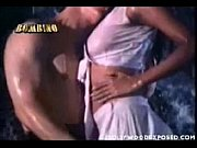 Deepti Bhatnagar Hot in Operation Cobra, www xxxof ravena tandon Video Screenshot Preview