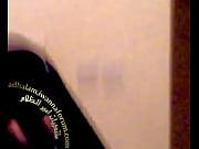 adhalam, andia xxx video saniha Video Screenshot Preview