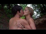 Jennifer Lopez – Angel Eyes view on xvideos.com tube online.