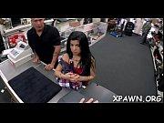 секс истории фото видео жена блядб