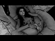 Free reife frauen pornos reife frauen sexfilme