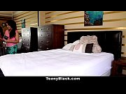 TeenyBlack - Jaye Austi...