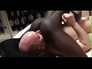 Porno lack und leder fisting sex