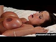 секс с сестрой розсказ