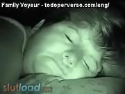 порно видео с karen fisher