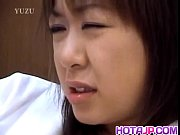 Picture Chiharu Okuna is fingered and screwed by guy