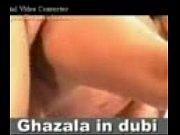 Ghazala real sex vadio in dubai, www xxx vadio dowlond for x2 02 mobileraslinkodia actress riya dey hot sexdook and gals xnxxketaki matebrother and siste Video Screenshot Preview