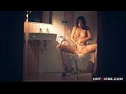 X αδρονίων sexcom κατεβάστε το κορίτσια nd ζώο σεξ σε hd vidios com siterip αισθησιακό πορνό free images