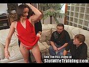 Grattis erotik massage aspudden