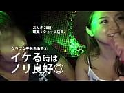 Порно фильм лена беркова онлайн