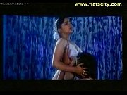 Lovely-Mallu B Grade Fullmovie uncensored, malayalam moves Video Screenshot Preview