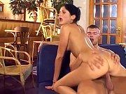 Порно женские оргазмы на съемках