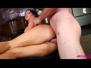 Nikki Benz gets...