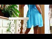 Sexfilme von reifen frauen junge nackte damen