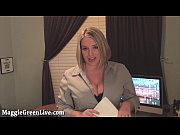 Взрослые лизатели клитора порно видео фото 553-186