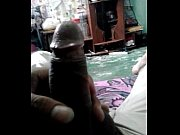 video-2014-05-01-12-24-38, 38 24 Video Screenshot Preview
