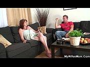 Секс русских мам с сыном на курорте