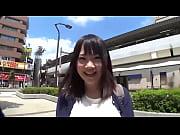 【無修正】ポロリした爆乳おっぱいが最高な素人さんとハメ撮り個人撮影! /の無料エロ動画