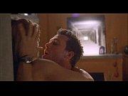 смотреть художественный секс фильм про дружных соседей