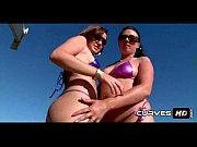 видео ролики скачать секс