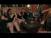 Видео порно бутылочка играют мама с сыном мамы красавицы