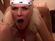Порно женщина лижет жестко попу мужиков