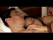 xhamster.com.Saralisa Volm Explicit Sex Scene from Hotel Desire - xHamster.com view on xvideos.com tube online.