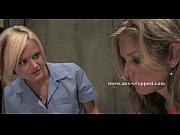 Old barn holds prisoner a lesbian slave view on xvideos.com tube online.