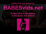Онлайн порно груповуха видео