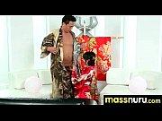 индийские порнофильмы полнометражные